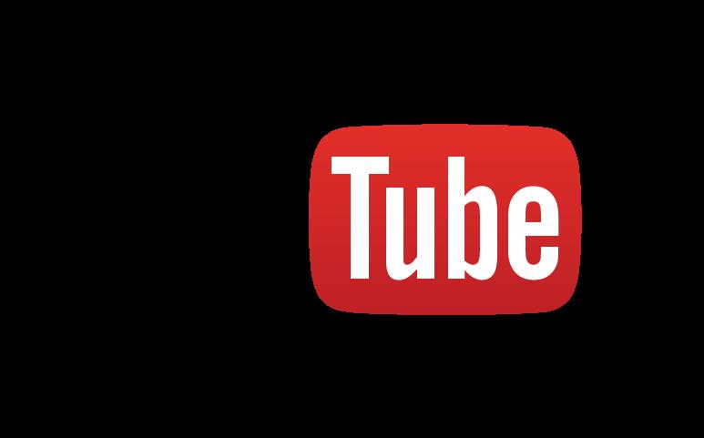 Youtube サムネイル サイズ YouTubeのサムネイルが2MBを超える時に5秒で解決する方法!画像を圧縮...