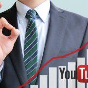 YouTubeはいつまで稼げるのか?