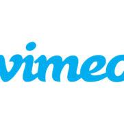 Vimeo(ヴィメオ)
